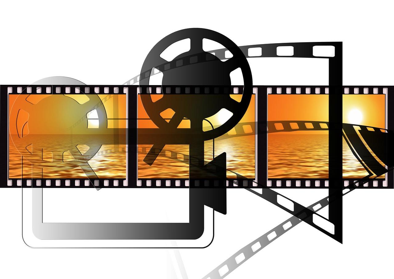 Aperçu sur le parcours de Marion Cotillard dans le cinéma